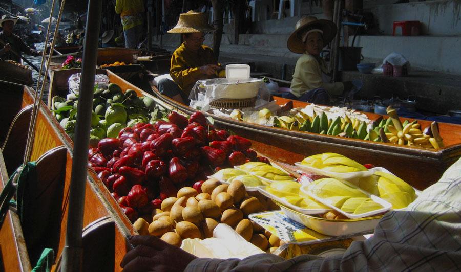thaifruitladies.1